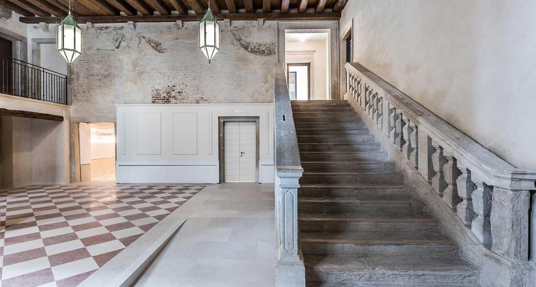 palazzo-vendramin-mo1950-01